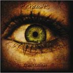 ECHOZONE: Correlation CD
