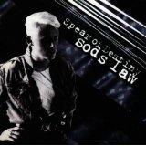 Sods Law 1997