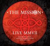 Live MMVII