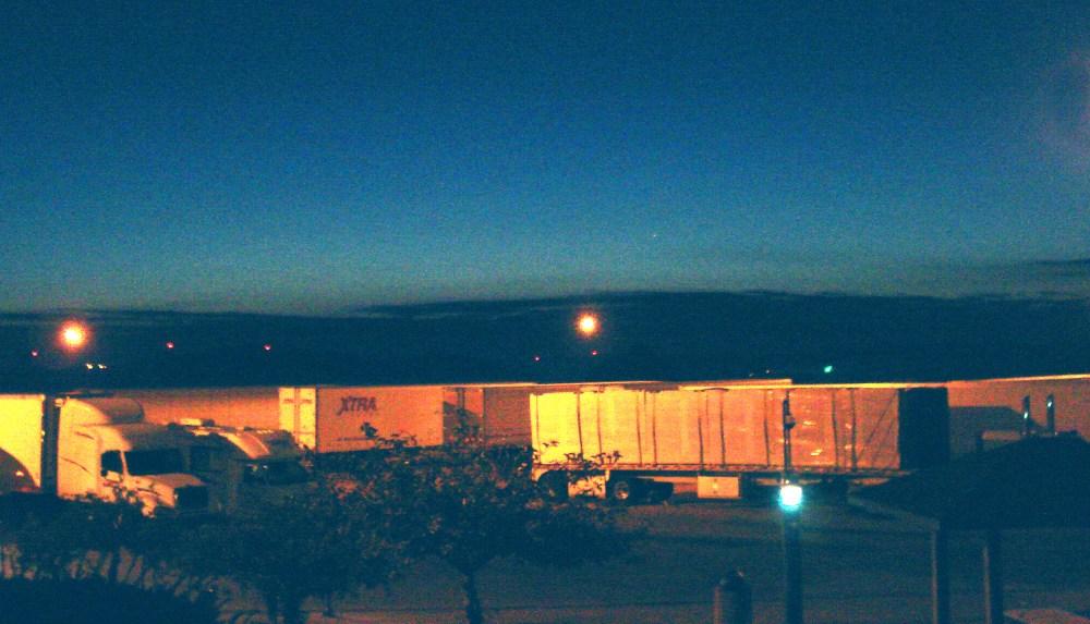 trucks-at-sunrise.jpg