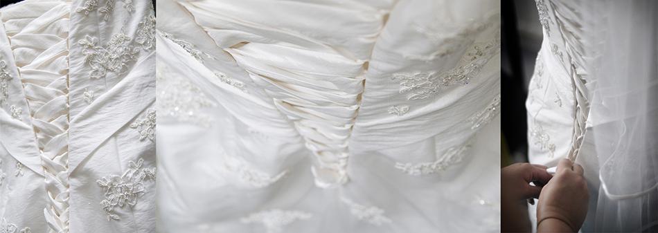 Glasgow wedding photographer photography oran mor