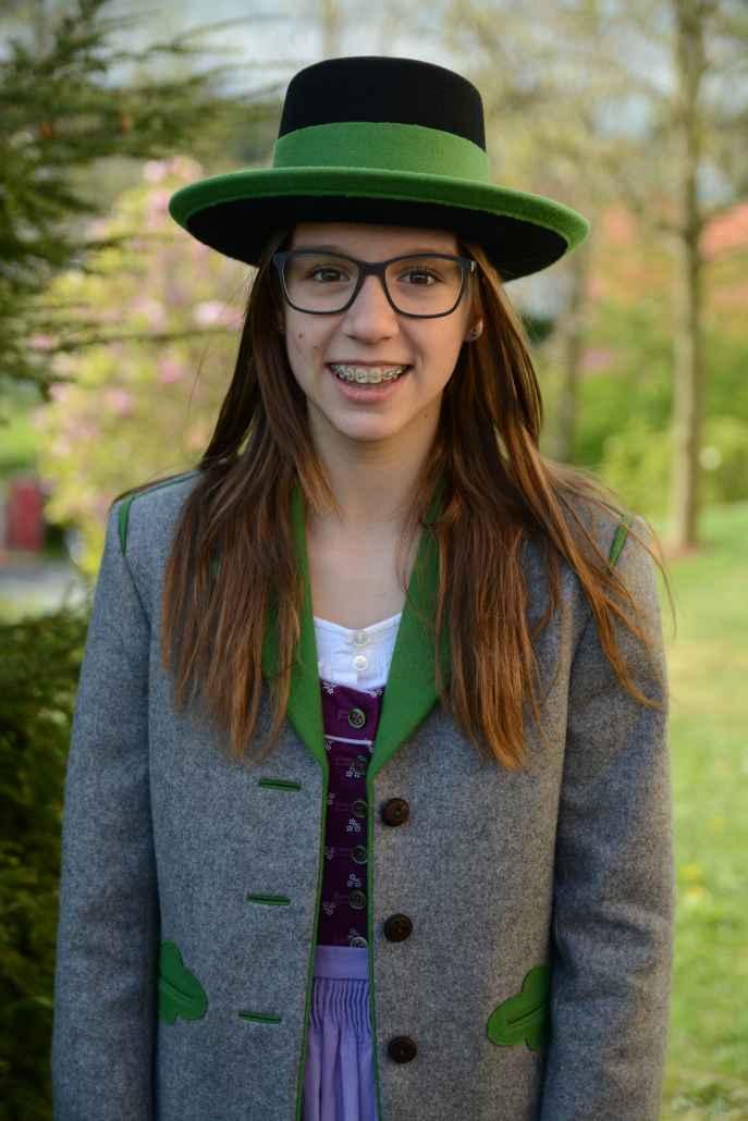 Viktoria Zach