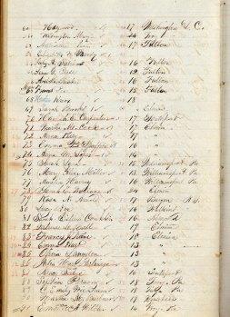 EC-Register-1859