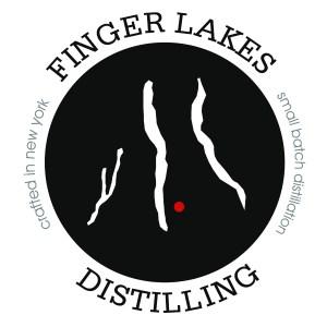 finger-lakes-distilling-medium-copy-1