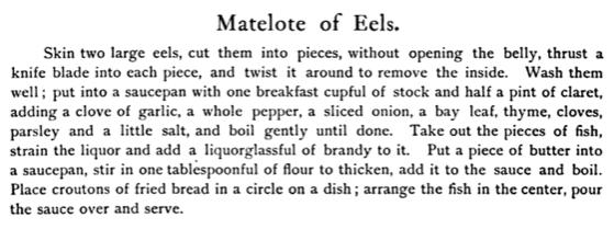 matelote-recipe