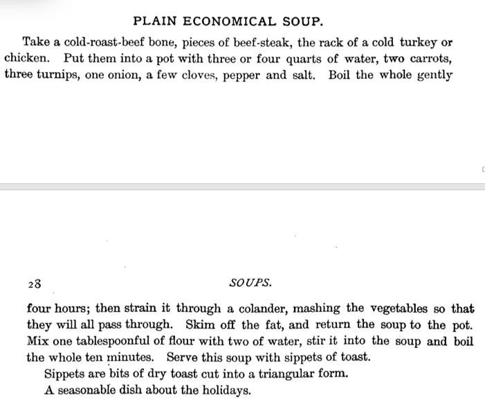 white-house-soup-recipe