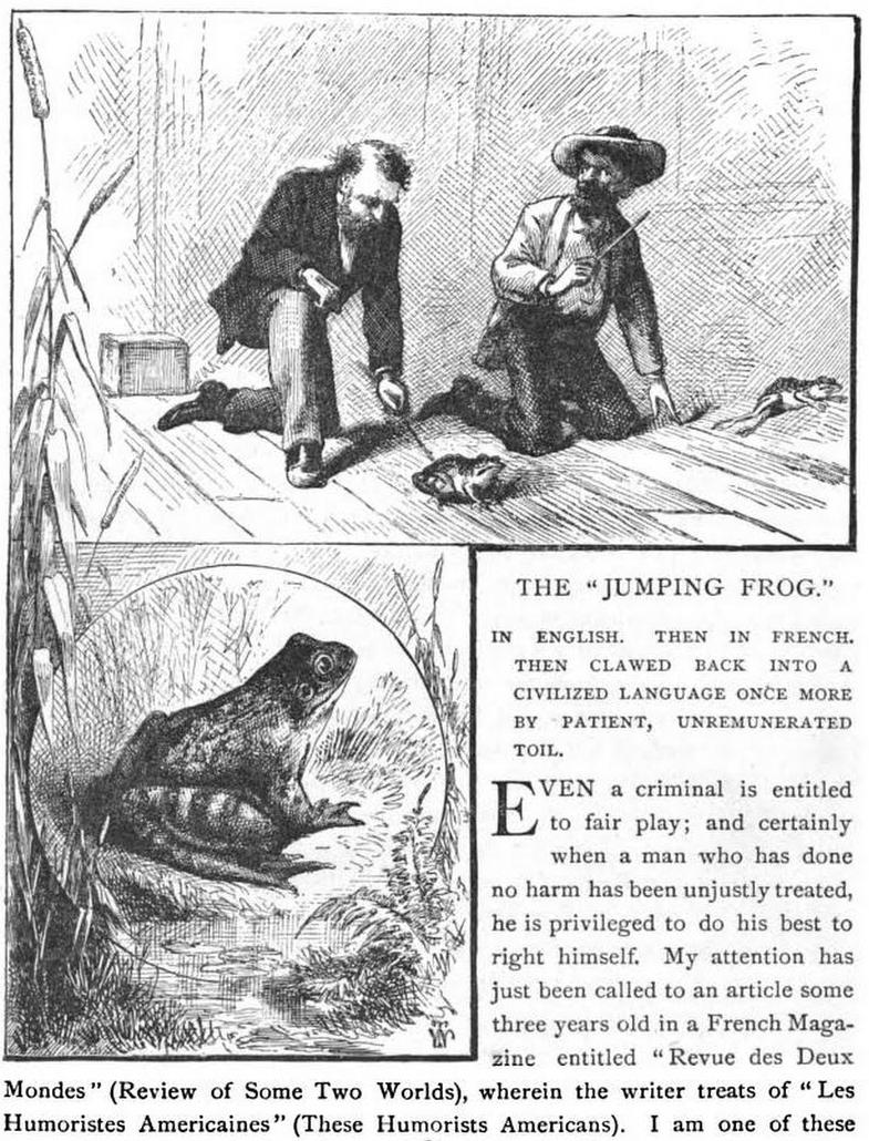true-williams-jumping-frog