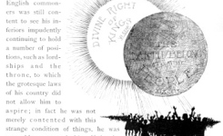 "Recalling ""Epoch-Eclipse & Apocalypse"" & Anticipating August 21 Eclipse"