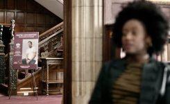 The Shush (& The Chair) with Michelle Chihara & Kyla Wazana Tompkins