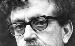 Vonnegut/Twain Lecture Now Available