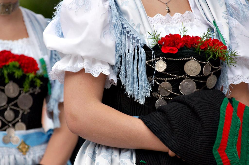 /home/springm/Bilder/2009/2009-07/trachtengaufest/./dsc17416s.jpg