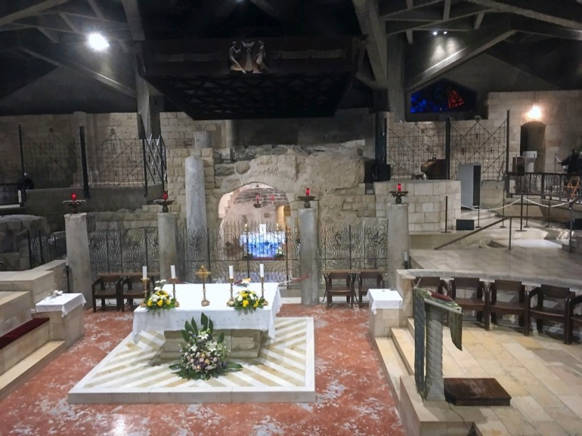Mar 24 2018_Israel_2018_ST (142)
