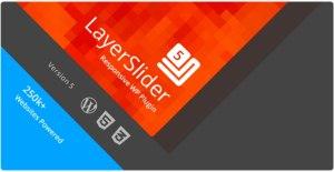 LayerSlider WP PlugIn