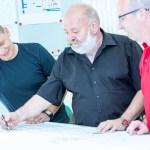 Trieb und Kreimer GmbH & Co KG Weiz
