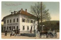 wangen-b-olten-restaurant-bahnhof