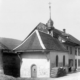 p17_Fridolinskapelle