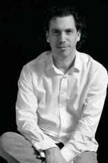 Simon Morse Portrait Photography