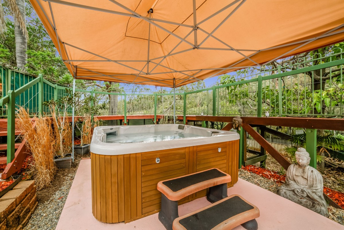 Real Estate Photography Blue Mountains