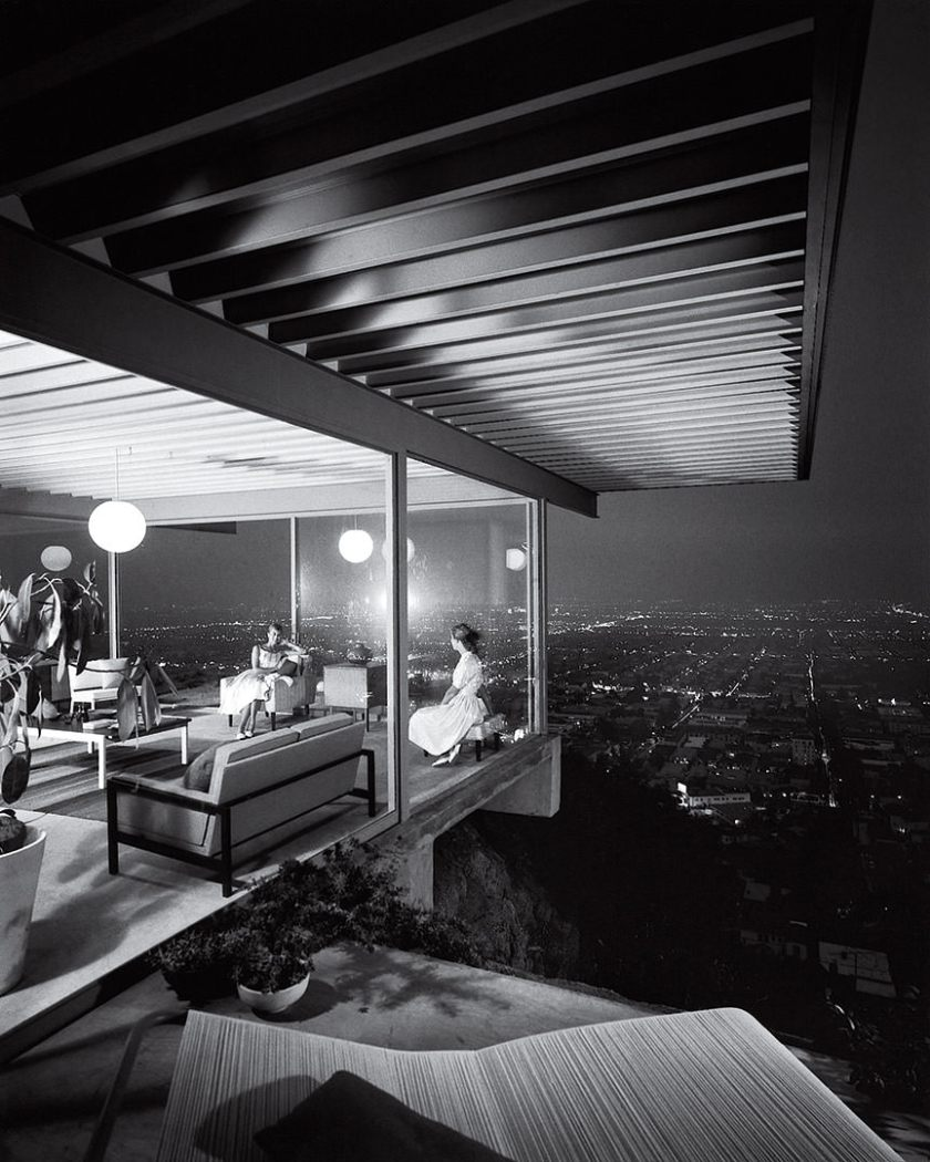 julius-shulman-case-study-house-22