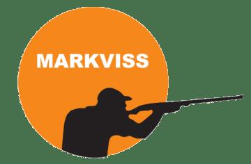 SKOTFÉLAGIÐ MARKVISS