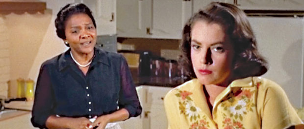 Image result for imitation of life