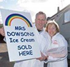 Eric and Amanda Dowson-230