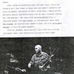 Mark Weber | Assembled Zen | Zerx Press