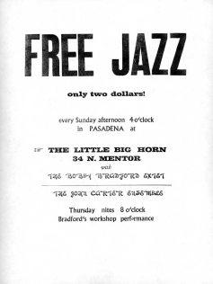 Poster I designed October 18, 1976