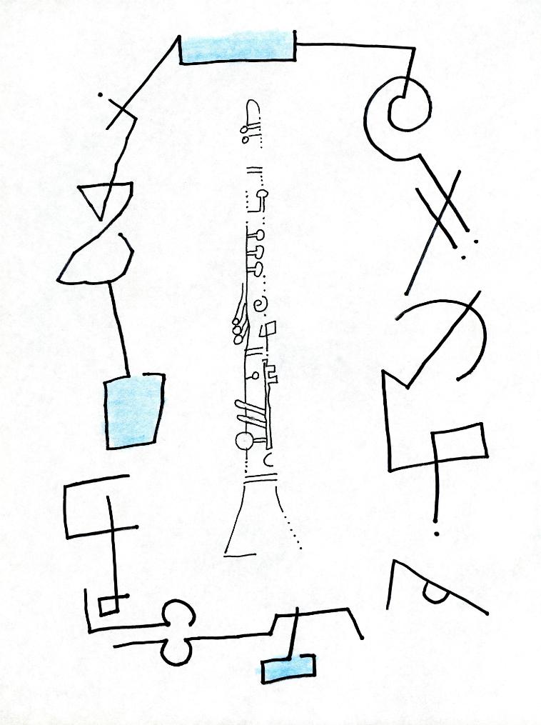 Line drawing – 14sept2o18 – Mark Weber