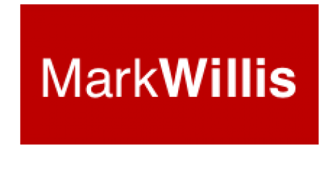 Mark Willis Builders & Developers