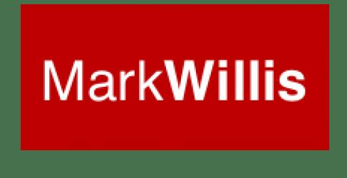 Mark Willis Builders & Developers