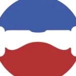 Hover Store est une boutique e-commerce de hoverboard en France