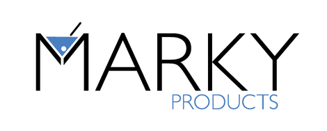 Marky Products