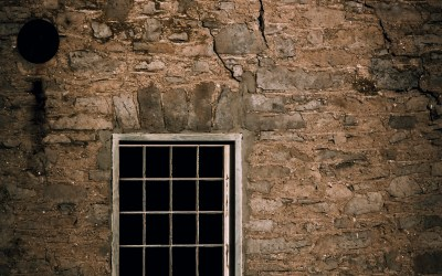 Brick_Window