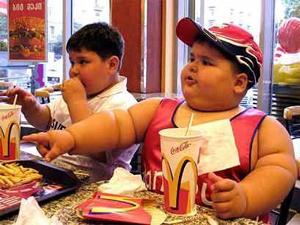 Gestão da Comunicação, Obesidade, Saude, Desporto (2/2)