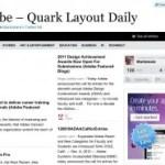 Adobe Quark Mise en page quotidienne pour Adobe InDesign et QuarkXPress Utilisateurs