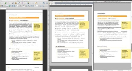 PDF2DTP InDesign Plugin Allows You to Edit PDF Content in Adobe InDesign