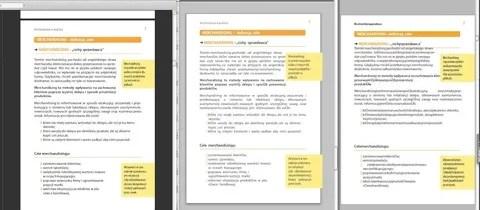 PDF2DTP PDF pour InDesign Résultats de la conversion de fichiers