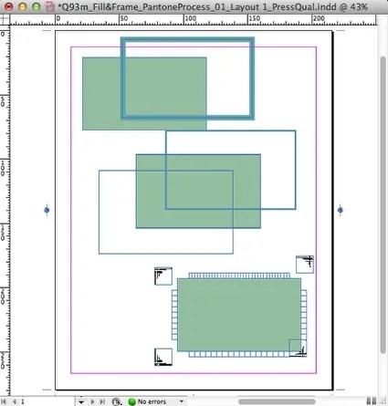 Conversión de archivos PDF a través de PDF2DTP Complemento de InDesign para editar PDF en InDesign CC 2017