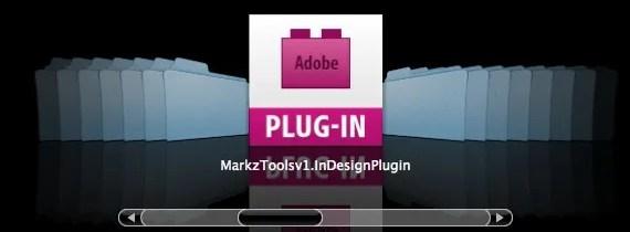 Update InDesign CC Plugins