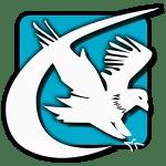 flightcheck-logo