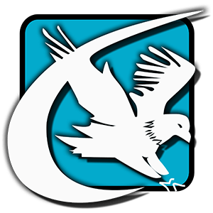 flightcheck-logo