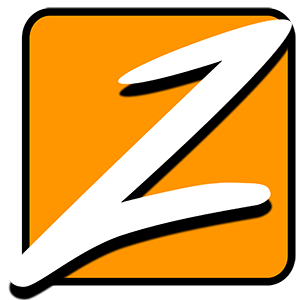 pagezephyr-search-logo