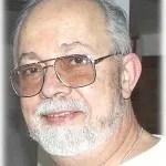 Markzware Pub2ID User, Albert Simon of Angels dtp