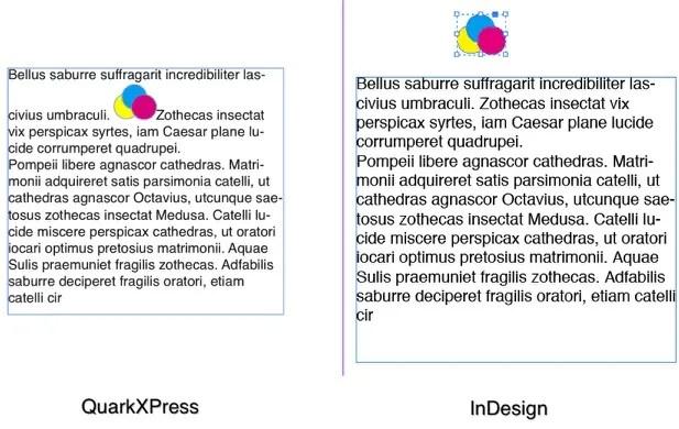 qxd to pdf converter free