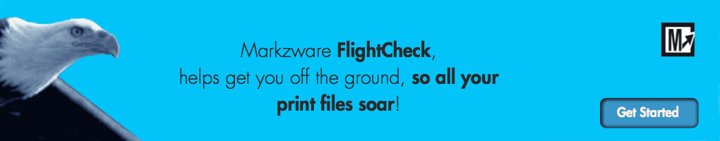 flightcheck_category_banner