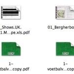 PDF Designs