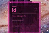 Markzware Pub2ID for InDesign CS6 Start Up InDesign
