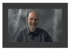 Frank Romano PDF Editing with Markzware PDF2DTP