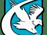 Markzware FlightCheck logo